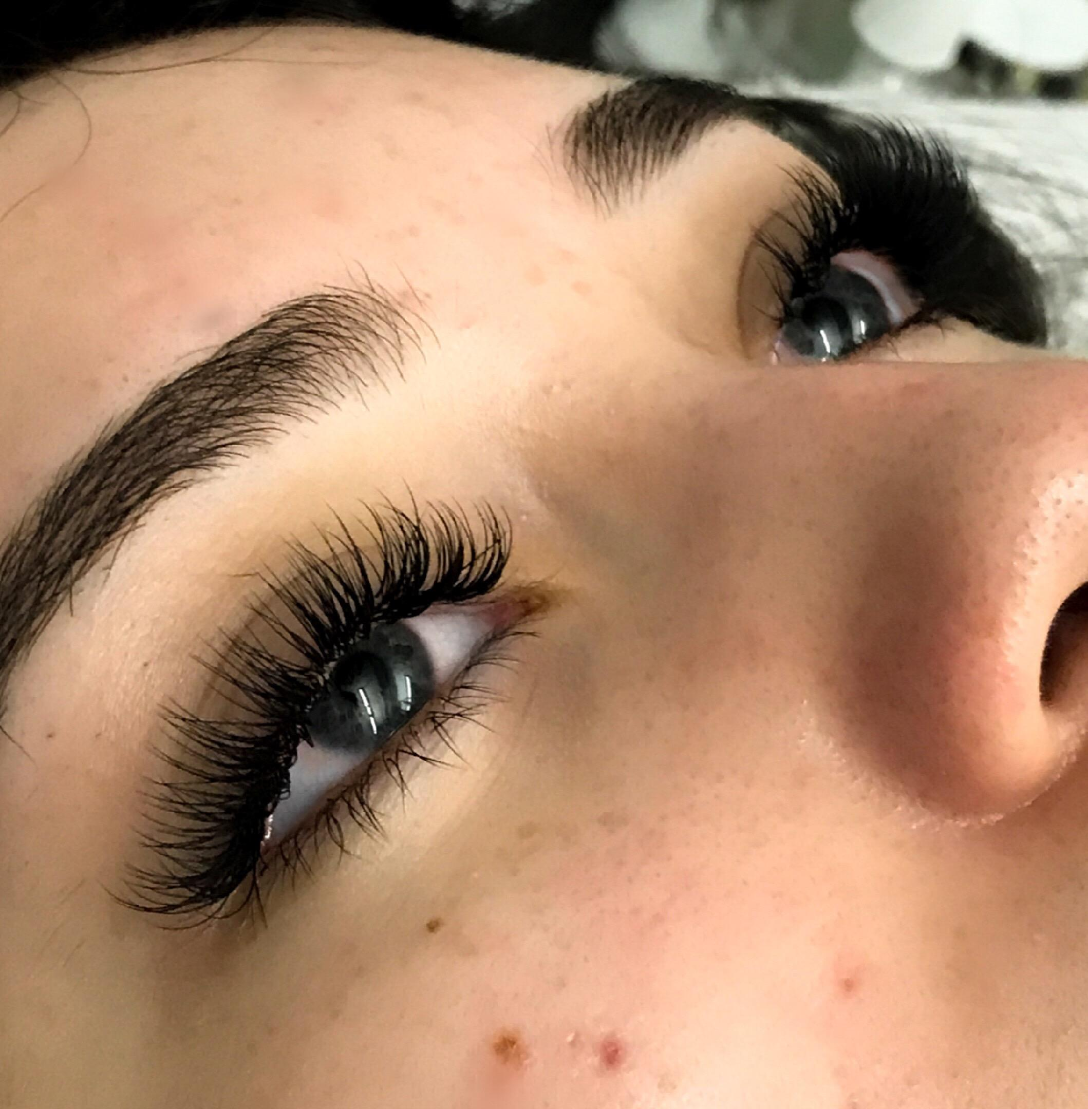 Find and Book a Eyelash Extensions in Tipton, CA | Vagaro